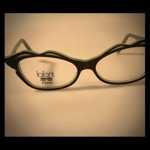 La Font Brand New children's eyeglasses